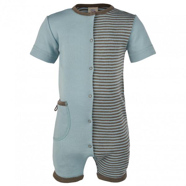 Deuter - Womens Astro Pro 400 - Sl - Down Sleeping Bag Size 198 X 79 X 53 Cm  Turquoise