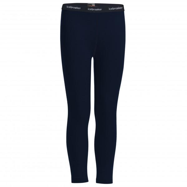 Fjallraven - Womens Keb Eco-shell Jacket - Waterproof Jacket Size Xs  Blue/black