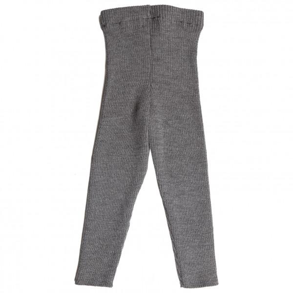 Marmot - Precip Eco Pant - Waterproof Trousers Size L - Regular  Black