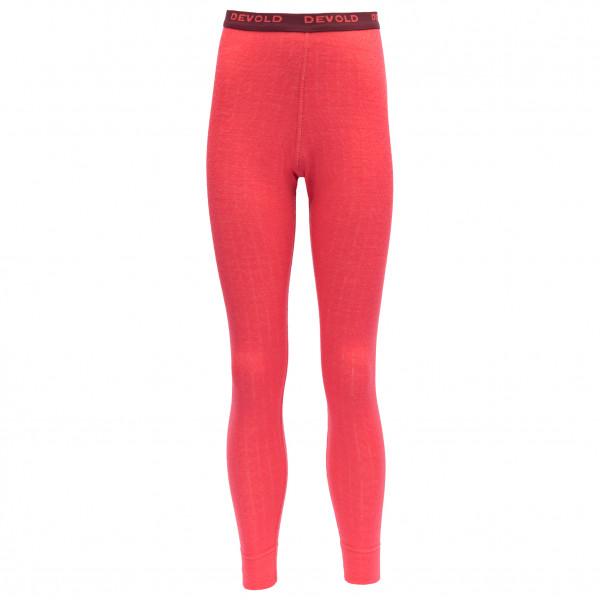 Columbia - Columbia Logo Fleece Shorts - Shorts Size L - Length: 10  Grey