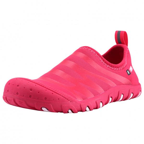 #Reima – Kid's Adapt – Wassersportschuhe Gr 25 rosa/rot#