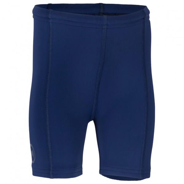 Hyphen - Kid´s Babz Badeshorts Badehose Gr 104/110 blau Sale Angebote Gablenz