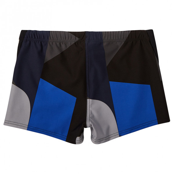 Lowa - Everyday - Sports Socks Size 47-48  Black/grey