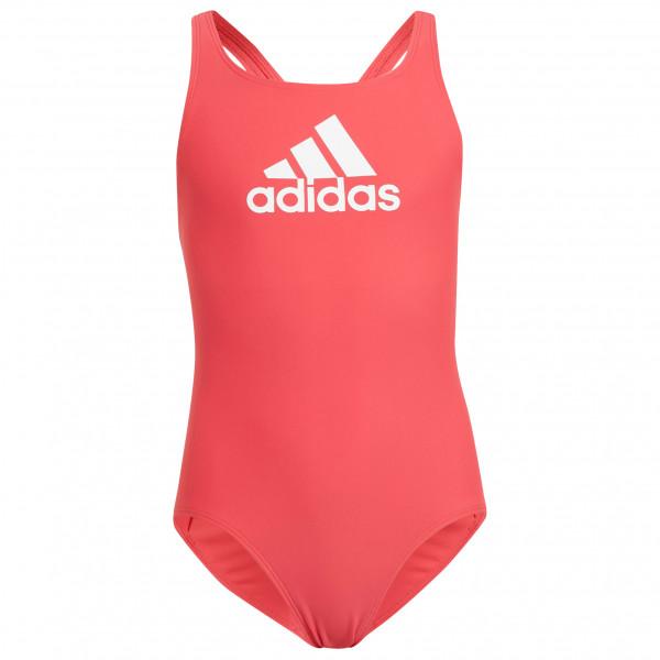 Adidas - Mh Badge Of Sports Tee - Sport Shirt Size Xxl  Blue