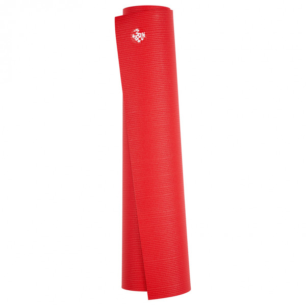 Manduka - PROlite - Yogamatte Gr 180 cm rot 112011362