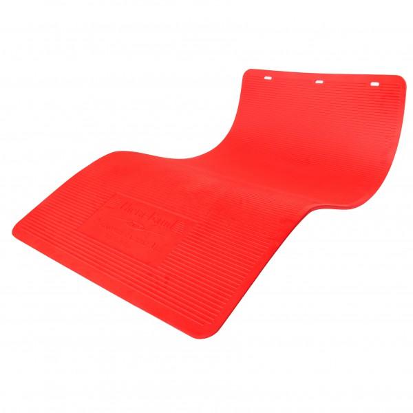 Yoga Mat Size 190 X 60 X 2,5