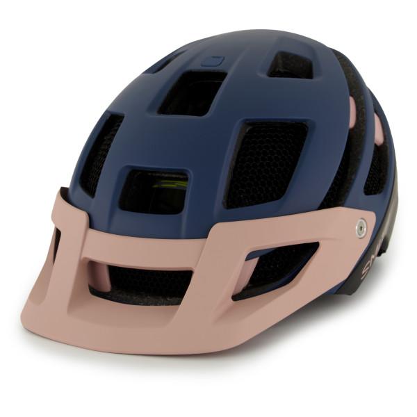 Smith - Forefront 2 MIPS - Casco de ciclismo size 51 - 55 cm;55 - 59 cm;59 - 62 cm, gris;negro