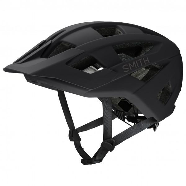 Smith - Venture MIPS - Casco de ciclismo size 51 - 55 cm, negro