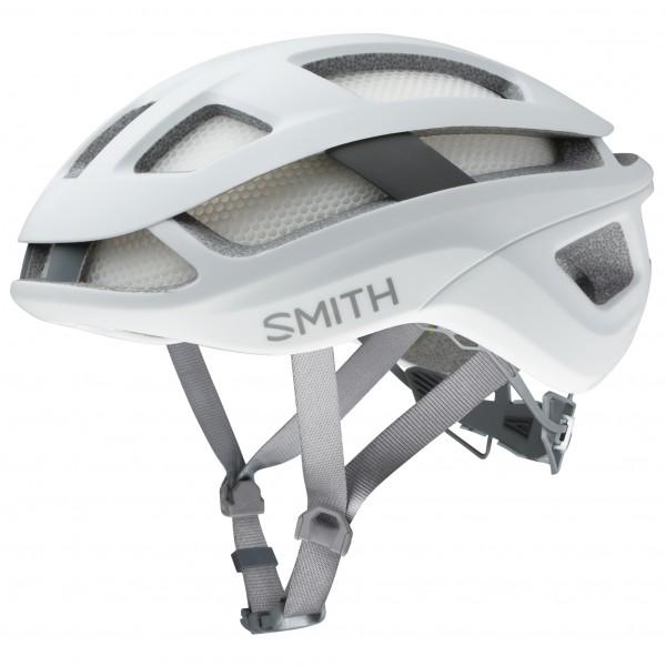 Smith - Trace Mips - Casco de ciclismo size S, gris