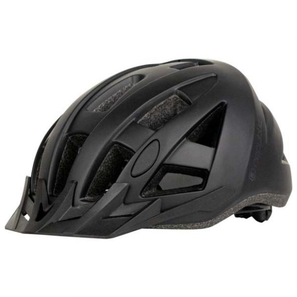 Republic - Bike Helmet R400 MTB - Cykelhjälm