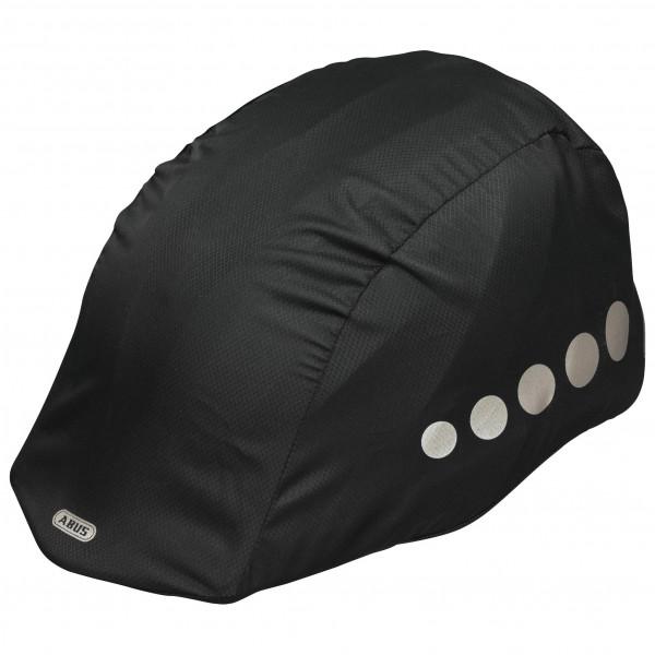 ABUS - Regenkappe size One Size, negro
