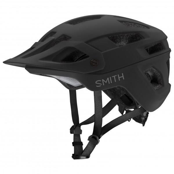 Smith - Engage Mips - Bike Helmet Size M - 55-59 Cm  Black
