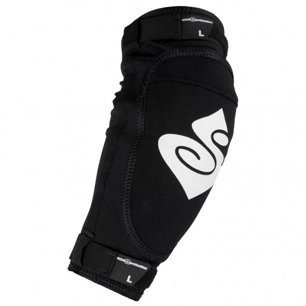 Sweet Protection - Bearsuit Elbow Pads Protektor Gr L;M;XL schwarz