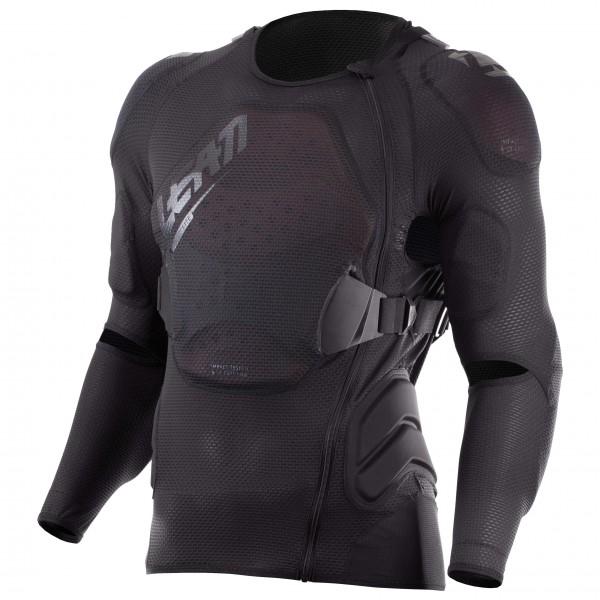 Leatt - Body Protector 3df Airfit Lite - Protector Size L/xl  Black