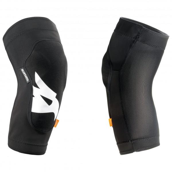 Bluegrass - Skinny D3O Knee - Protektor Gr XL schwarz 57111001