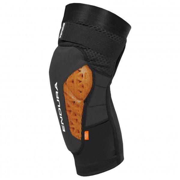 Endura - Mt500 Lite Knieprotektor - Protector Size M/l  Black