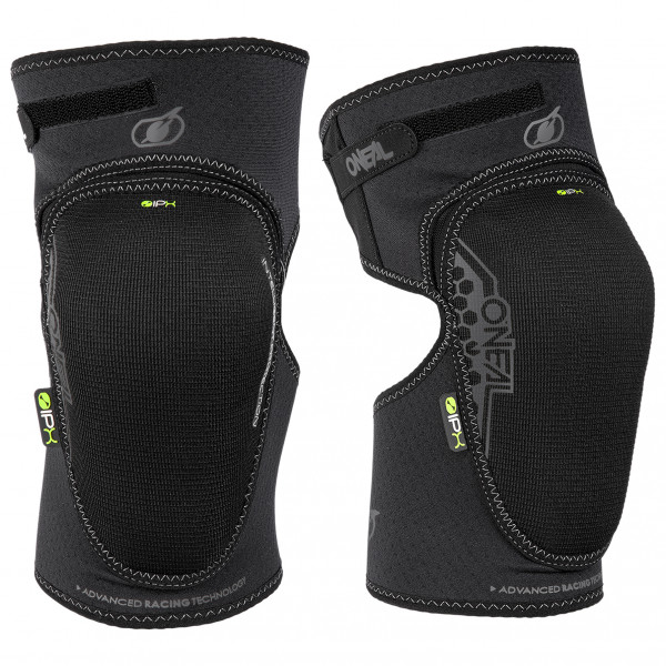 *O'Neal – Junction Lite Knee Guard – Protektor Gr XL schwarz*