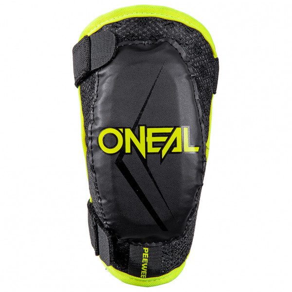 Oneal - Peewee Elbow Guard - Protector Size Xs/s  Black