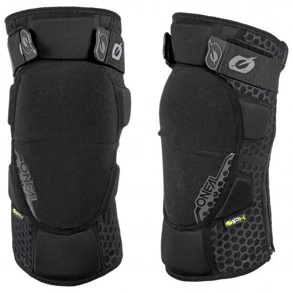 Lowa - Camino Gtx - Walking Boots Size 13 5 - Regular  Black/grey