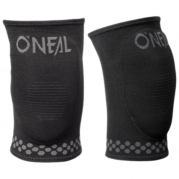 #O'Neal – Superfly Knee Guard – Protektor Gr L schwarz#