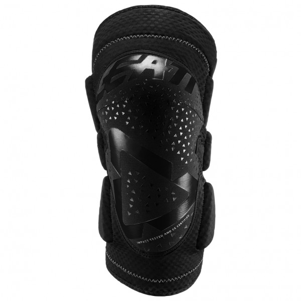 #Leatt – Knee Guard 3DF 5.0 – Protektor Gr L/XL;S/M;XXL schwarz#