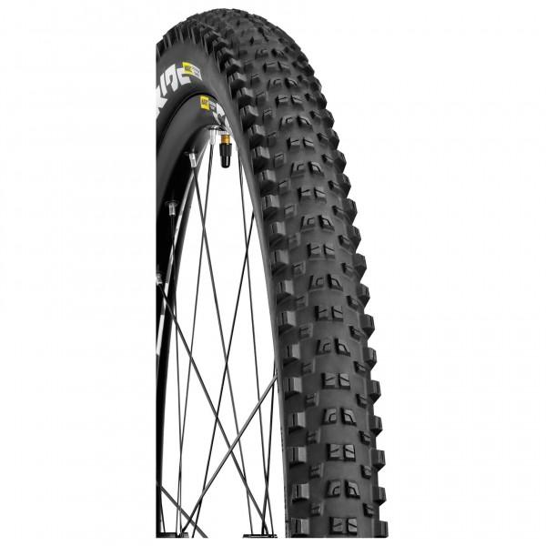 Groß Gaglow Angebote Mavic - Crossride Quest 26 Fahrradreifen Gr 2,25