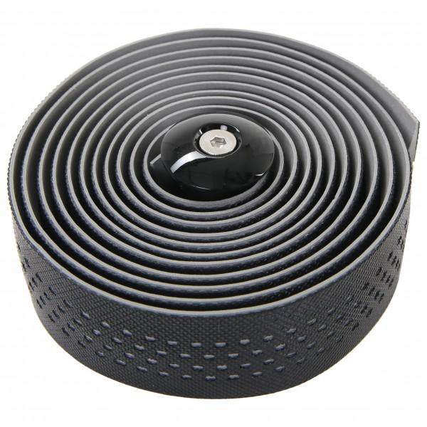Contec - Lenkerband Goo D2 - Lenkerband schwarz/grau 03199627