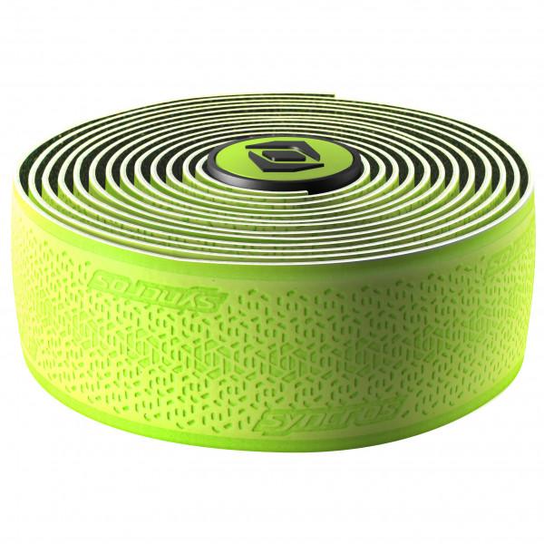 Syncros - Bartape Foam - Lenkerband Gr One Size grün/oliv 2702283163222