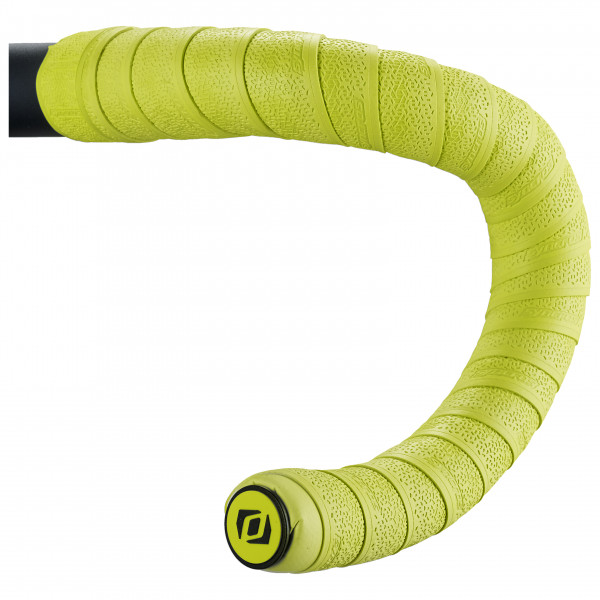 Syncros - Bartape Super Thick - Lenkerband Gr One Size gelb 2655743163222