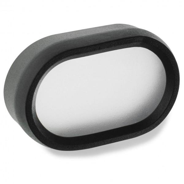 Lupine - Piko Diffusor schwarz jetztbilligerkaufen