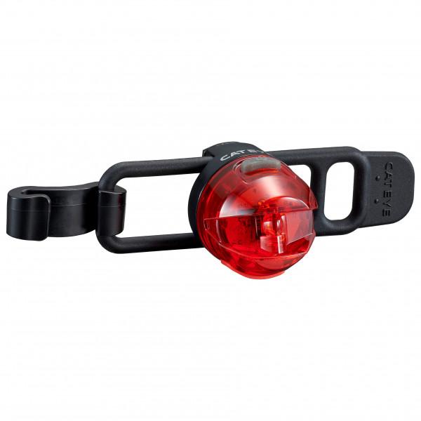 CatEye - Rücklicht Loop2G - Rücklicht schwarz FA003521066