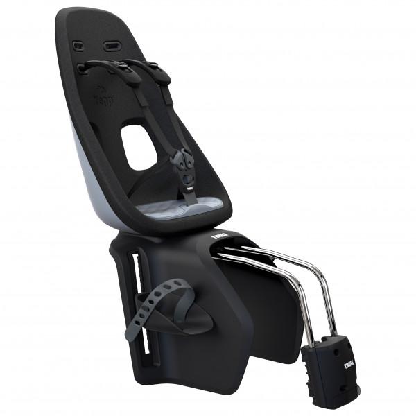 Thule - Yepp Nexxt Maxi (Frame Mount) - Remolques para niños size One Size, negro