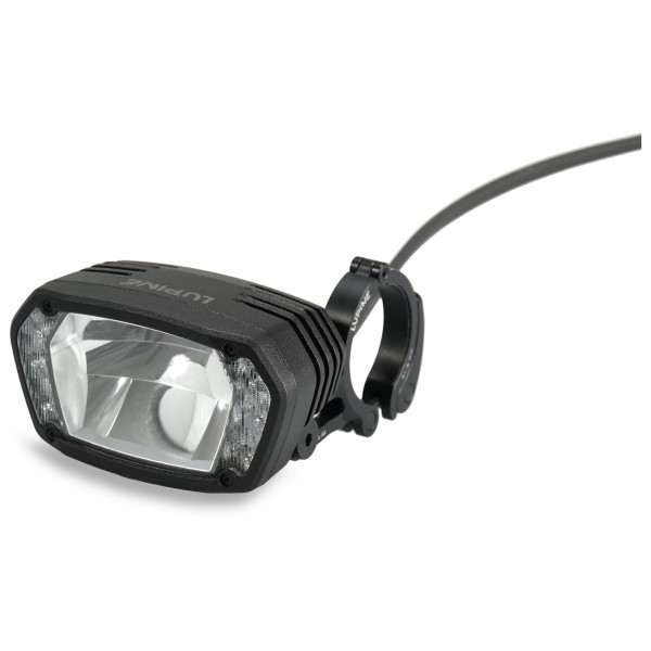 Lupine - Sl Ax - Fahrradlampe standard 4300