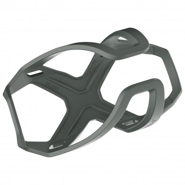 Syncros - Bottle Cage Tailor Cage 3.0 - Bottle Holders Grey/black