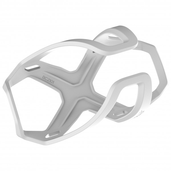Syncros - Bottle Cage Tailor Cage 3.0 - Bottle Holders Grey
