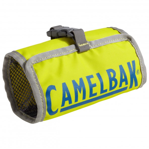 Camelbak - Bike Tool Organizer Roll - Werkzeugt...