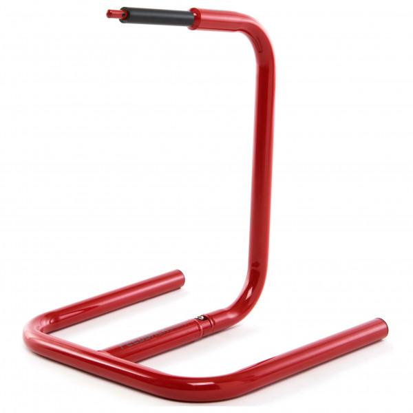 Feedback Sports - Fahrradständer Scorpion - Ständer rot FA003476041