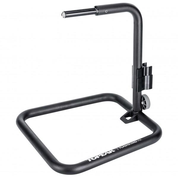 Topeak - Flash Stand MX - Fahrradständer Gr 1,8 kg schwarz 15900041