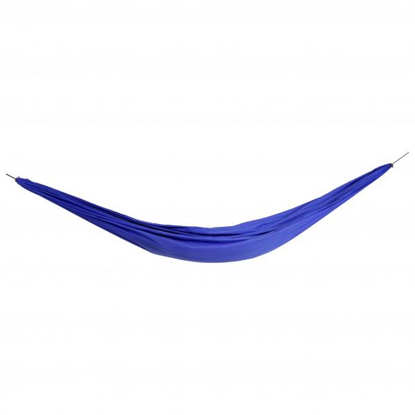 Amazonas - Hängematte Travel Set - Hängematte lila/blau 021505
