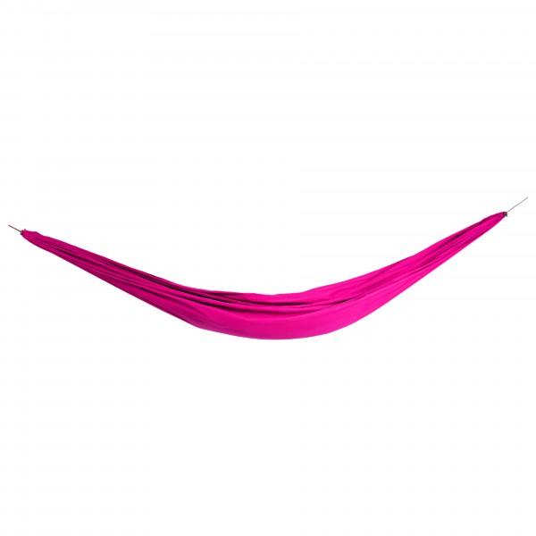 amazonas h ngematte travel set hammock pink bear grylls uk. Black Bedroom Furniture Sets. Home Design Ideas