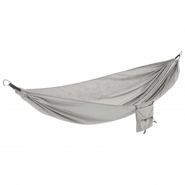 Therm-a-Rest - Slacker Hammock Double Gr 295 x 188 cm gray