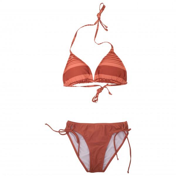 Nikita - Bikini-Set Strato & Knot