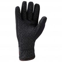 montane powerstretch pro grippy glove handschuhe online. Black Bedroom Furniture Sets. Home Design Ideas