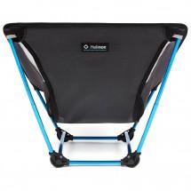 Helinox ground chair campingstoel gratis verzending - Kennisgeving furniture ...