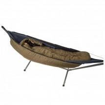 carinthia huq 180 versandkostenfrei. Black Bedroom Furniture Sets. Home Design Ideas